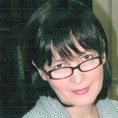 Фотография девушки Анюта, 48 лет из г. Рубцовск
