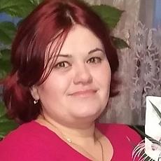 Фотография девушки Леся, 39 лет из г. Ростов-на-Дону