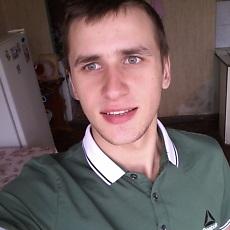 Фотография мужчины Виктор, 21 год из г. Красноярск