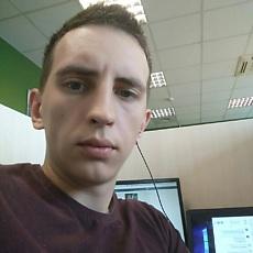 Фотография мужчины Константин, 29 лет из г. Барановичи