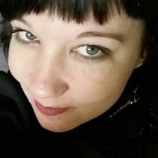 Фотография девушки Tanusha, 32 года из г. Гродно