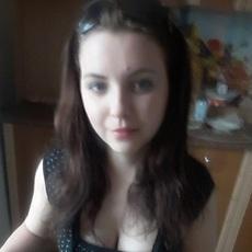 Фотография девушки Зинусик, 29 лет из г. Витебск