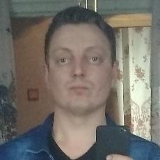 Фотография мужчины Dembel, 34 года из г. Новопсков