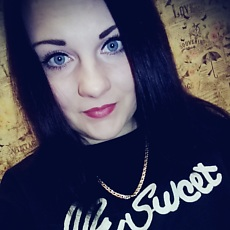 Фотография девушки Елена, 18 лет из г. Минск