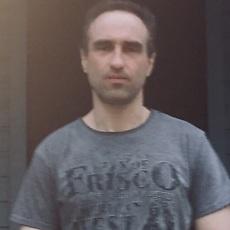 Фотография мужчины Ruslan, 41 год из г. Воронеж