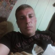 Фотография мужчины Андрей, 31 год из г. Каменец-Подольский