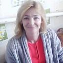 Tatiana, 48 лет