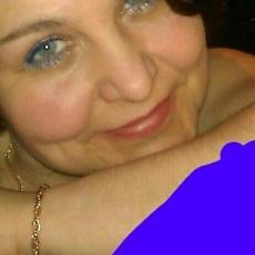Фотография девушки Александра, 47 лет из г. Полтава