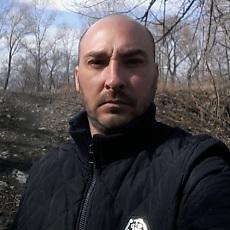 Фотография мужчины Игорь, 41 год из г. Бийск