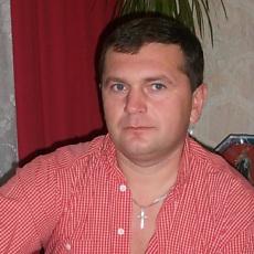 Фотография мужчины Петр, 41 год из г. Лида