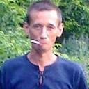 Дима, 37 лет