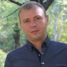 Фотография мужчины Вячеслав, 41 год из г. Макеевка