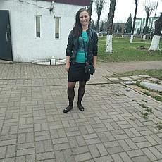 Фотография девушки Анастасия, 35 лет из г. Плещеницы