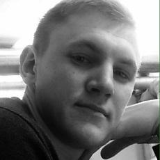Фотография мужчины Александр, 24 года из г. Волковыск