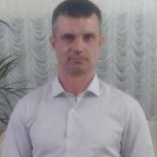 Фотография мужчины Александр, 39 лет из г. Минск
