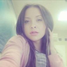Фотография девушки Aleksa, 36 лет из г. Новополоцк