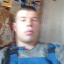 Степан, 23 года