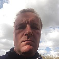 Фотография мужчины Алик, 44 года из г. Волковыск