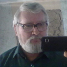 Фотография мужчины Александр, 62 года из г. Курск