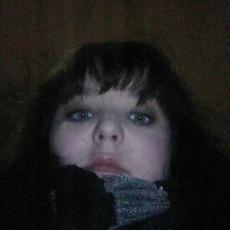 Фотография девушки Лена, 29 лет из г. Вологда