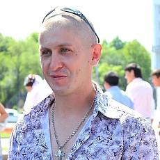 Фотография мужчины Максим, 38 лет из г. Бишкек