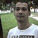 Кирилл, 27 лет