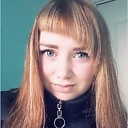 Полиночка, 21 из г. Амурск.