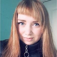 Фотография девушки Полиночка, 21 год из г. Амурск