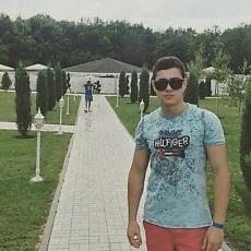 Фотография мужчины Emil, 23 года из г. Запорожье