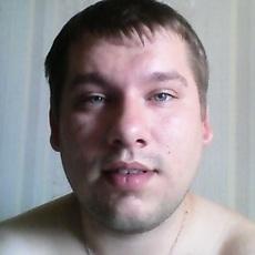 Фотография мужчины Олег, 30 лет из г. Железногорск