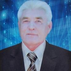 Фотография мужчины Просто Виктор, 67 лет из г. Мелеуз