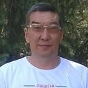 Серик, 50 лет