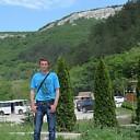 Саша, 40 из г. Севастополь.