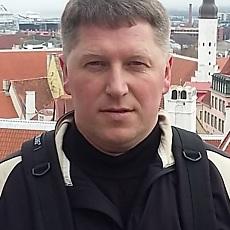 Фотография мужчины Владимир, 39 лет из г. Херсон