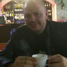 Фотография мужчины Льоша, 32 года из г. Славута
