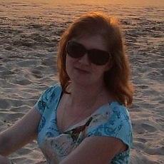 Фотография девушки Sveta, 39 лет из г. Архангельск