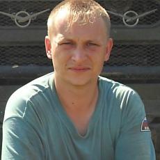 Фотография мужчины Серж, 31 год из г. Ветлуга