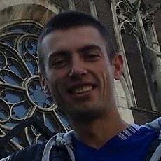 Фотография мужчины Васяня, 24 года из г. Чернигов