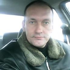 Фотография мужчины Дмитрий, 49 лет из г. Москва