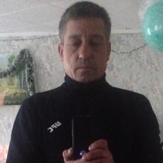 Фотография мужчины Слава, 44 года из г. Москва