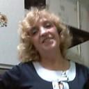 Мария, 63 года