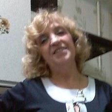 Фотография девушки Мария, 63 года из г. Владимир