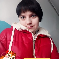 Фотография девушки Tata, 32 года из г. Барнаул