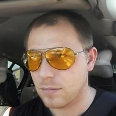 Фотография мужчины Dimka, 29 лет из г. Петропавловск