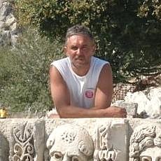 Фотография мужчины Григорий, 50 лет из г. Ростов-на-Дону