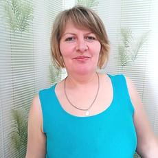 Фотография девушки Wera, 50 лет из г. Ивацевичи