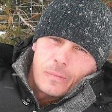 Фотография мужчины Евгений, 41 год из г. Чайковский