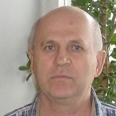 Фотография мужчины Сергей, 62 года из г. Пермь