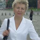 Антонина, 55 из г. Прокопьевск.