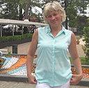 Галочка, 49 лет